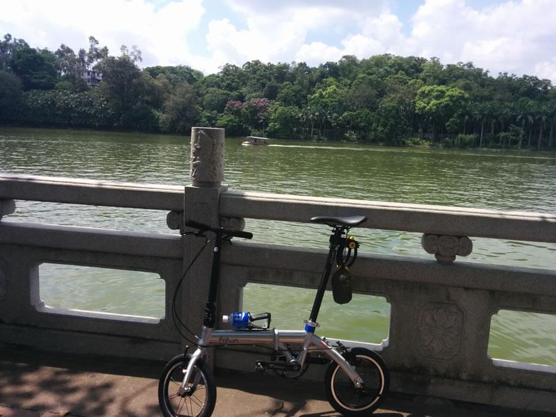 bike-412